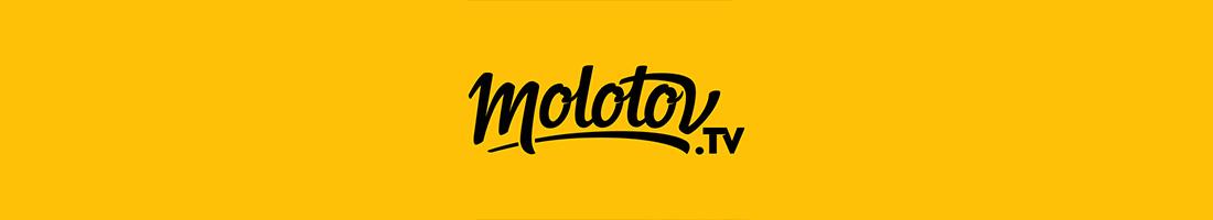 Télécharger Molotov TV pour PC (Windows) et Mac (Gratuit)